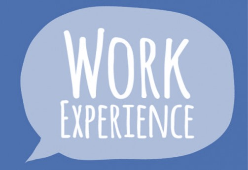 Questions on Work Experience